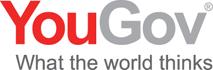 logo_yougov