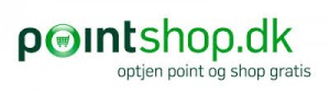 pointshop