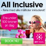 dtf_all-inclusive_dk_250x240