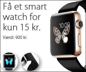 pw_smartwatch_300x250_dk
